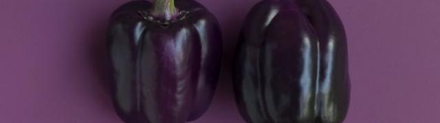 Kakvih sve paprika ima i kako ih pripremiti