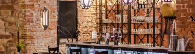 Novi najljepši pub u Hrvatskoj