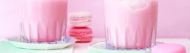 Pojačajte svoj jutarnji napitak – Latte od cikle i matche