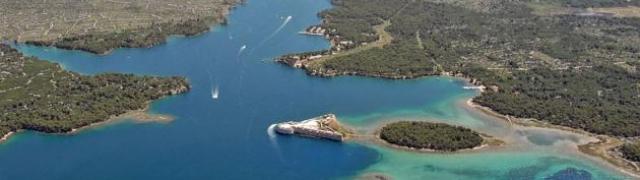 Šibenske tvrđave – uzdanice kulturnog turizma Šibenika