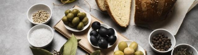 Tri stvari na koje treba paziti pri kupnji maslinova ulja