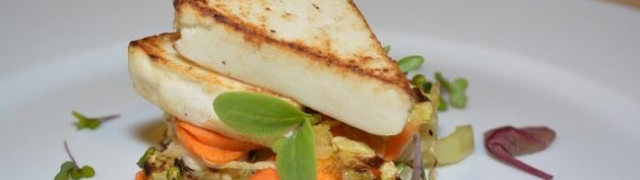 Kozje mlijeko i svježi kozji sir zdrava su poslastica na vašem stolu