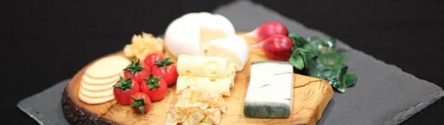 Čuvanje sireva