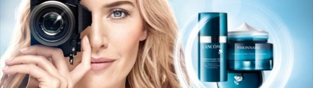 Visionnaire Yeux – Eye On Correction™