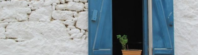 Stari Grad jedna od najljepših mediteranskih destinacija