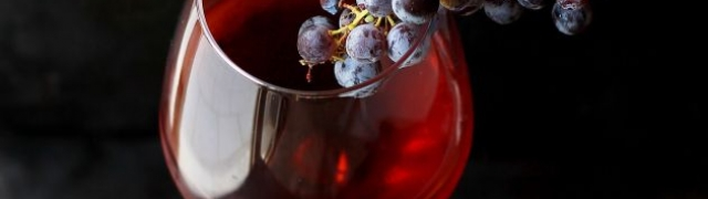Sveti Vinko donosi novu vinogrdarsku godinu