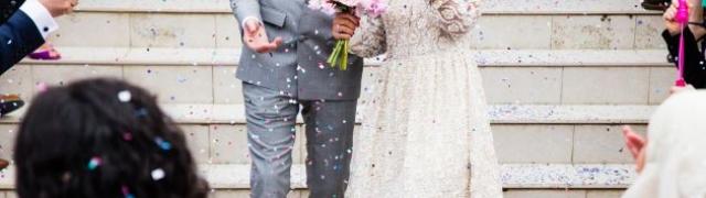 Što je dobro znati prije ulaska u brak