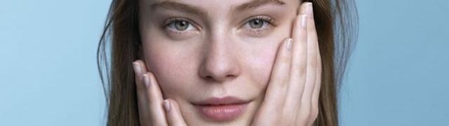 Koliko je zagađenje opasno za moju kožu?