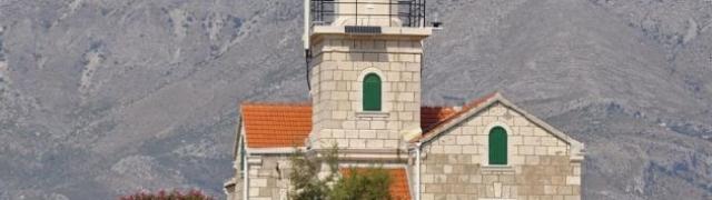 Otok Brač dragulj Dalmacije