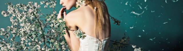 Vjenčanje: savjeti fotografa za najbolje poze na vjenčanju