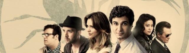 Tri top sezone genijalnih serija u svibnju