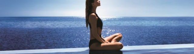 Eau Relax by Biotherm