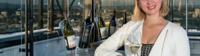 Moët Hennessy grupacija predstavila premium vina dalekih zemalja
