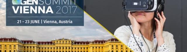 GEN SUMMIT 2017 – O budućnosti novinarstva