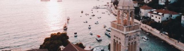 Što kriju najbolje destinacije za odmor na Jadranu