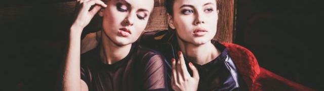 Miris žene ili zašto volimo parfeme