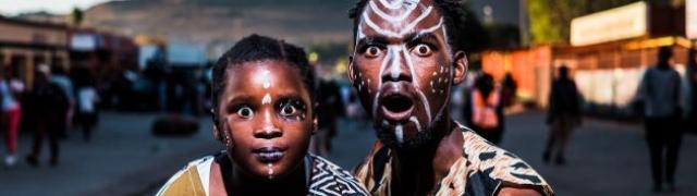 Top 7 fantastičnih avantura u Južnoafričkoj Republici