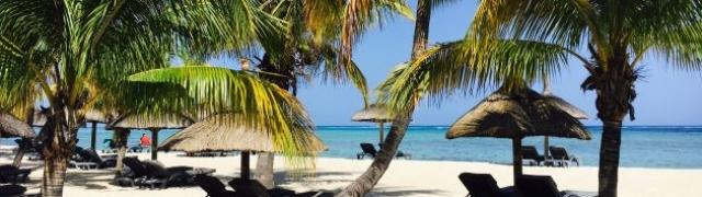Vodimo vas na Mauricijus otok vječnog doživljaja