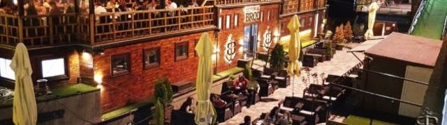 2 vrhunska restorana koja su nas ove jeseni oduševila u Beogradu