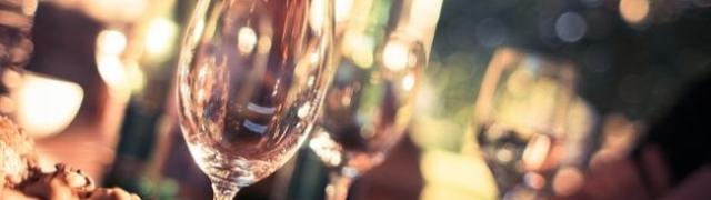 Vinarija Krauthaker predstavila svoja vina