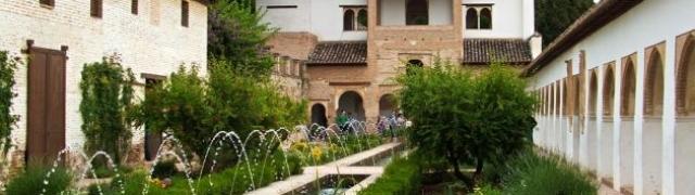 La Rioja španjolski trezor vrhunskih vina i raskošne ljepote