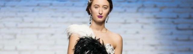 Pobjednice izbora World Top Model Croatia na europskoj sceni