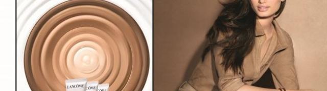 Skin Feels Good:novi proizvod za usavršavanje tena