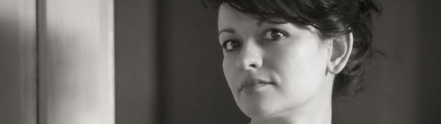 Valentina Vukadinović – Prekrasno Vrbovsko kroz objektiv