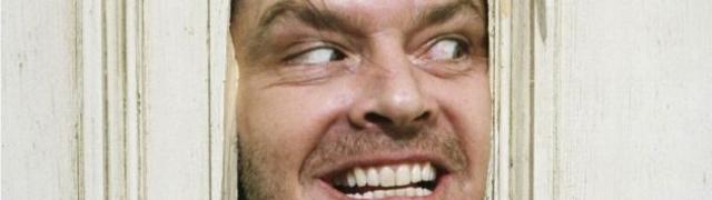 Nastavak opusa Stanleyja Kubricka u Kinoteci