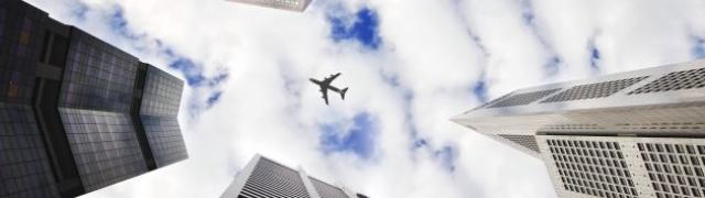 Air Help: ovaj servis rješiti će vam odštetu od zrakoplovnih kompanija