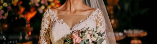 Bonton govora i zdravice na vjenčanju