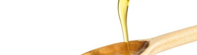 Magično ulje argana rješava strije i suhu izboranu kožu