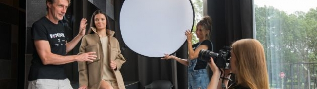 Fotosofia 13 Fashion Day
