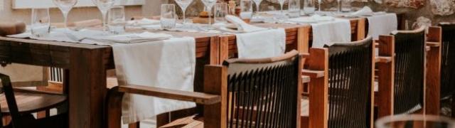 Restoran Passarola omiljena gastro destinacija Hvara