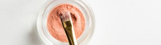 Organska kozmetika iz vaše kuhinje