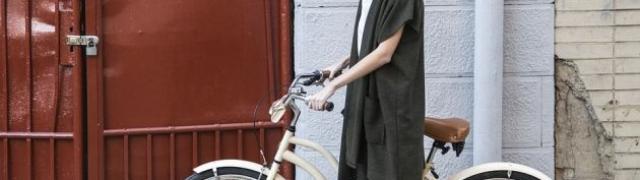 Pet razloga zašto ćete zavoljeti vožnju biciklom