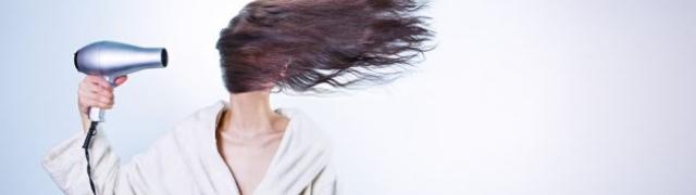 Sve što trebate znati prije promjene frizure
