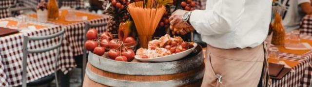 Kako odabrati rajčicu za zimnicu uz par vrhunskih recepata