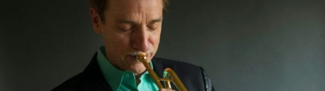 Koncert Allena Vizzuttija američke trubačke zvijezde