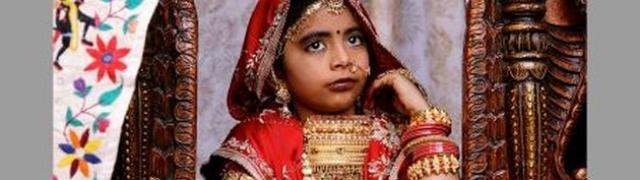 """Izložba """"Dva lica Indije"""""""