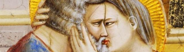 Jedan od najvećih – Giotto