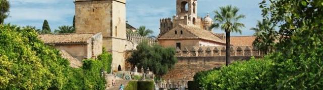 Lokalni vodič po Cordobi: Ove stvari ne smijete propustiti u andaluzijskoj prijestolnici