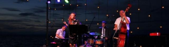 Glazbeni program 27. JazzTimeRijeka festivala
