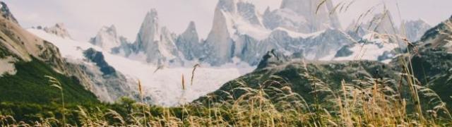 Najuzbudljivije destinacije za planinarenje diljem svijeta