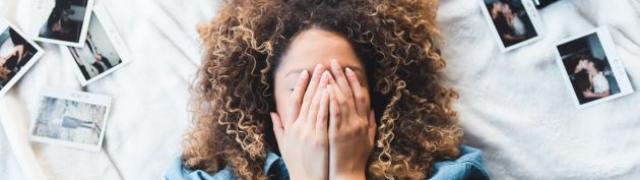 Zašto mislimo da stalno privlačimo krivog muškarca ili ženu?