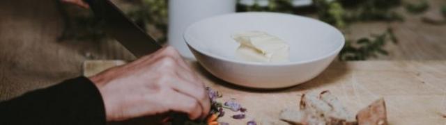 Zbog čega je Ghee – pročišćeni maslac –  tako poseban?