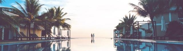 Šri Lanka otok zapanjujućih znamenitosti i savršenom klimom za posjet cijele godine