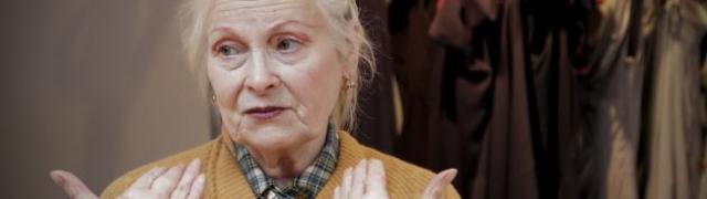 ZagrebDox – Ljubav i moda u tri dokumentarca