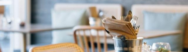 Restorani Amsterdama: vodič kojem neće moći odoljeti