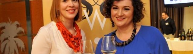 Održan 3. Salon pjenušavih vina Zagreb